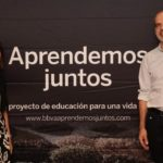 'Aprendemos juntos', el programa educativo que apuesta por la prevención del acoso escolar