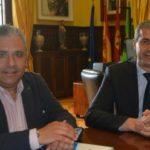 Toledo se suma al proyecto: 'Red de ayuntamientos emprendedores'
