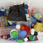 'Precious Plastic': cómo compartir conocimiento para reutilizar el plásticoy luchar contra su contaminación