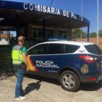 Liberadas tres mujeres víctimas de trata por parte de una red que operaba en Torrijos