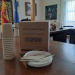 La Puebla de Almoradiel, el ayuntamiento que le ha declarado la guerra al plástico de un solo uso