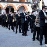 Las mujeres en la música se hacen visibles en Dosbarrios