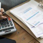 Sacan a la luz 4.069 facturas impagadas por 7,7 millones de euros en el Ayuntamiento de Talavera