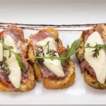 Una treintena de establecimientos participarán en el I Concurso de Tapa Gourmet Solidaria de Down Talavera