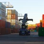 Fedeto estima que solo el 5,6% de las empresas exportadoras no se han visto afectadas por el impacto de la COVID