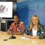 Abierta la convocatoria de ayudas de Emergencia y Acción humanitaria con una cuantía de 50.000 euros