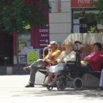 Cómo llenar la 'España vaciada': ocho claves para empezar a paliar el problema de la despoblación