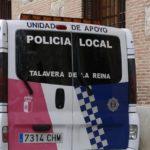 Siete plazas de Policía Local y una bolsa de letrados para procedimientos judiciales en Talavera