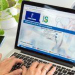 Talavera se une al servicio de cita 'on line' para la consulta con el especialista