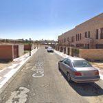 Dos heridos por arma blanca tras una riña entre familiares en Illescas