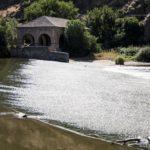 La investigación del hallazgo de un cadáver en el río Tajo en Toledo continúa sin novedades