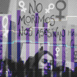 Una guía en cinco idiomas y con adaptaciones intentará frenar la violencia de género