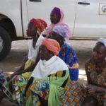 Las mujeres en la cooperación al desarrollo: más allá del enfoque de género