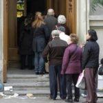"""La exclusión social se """"enquista"""" en una sociedad castellano-manchega """"cada vez más desvinculada"""""""