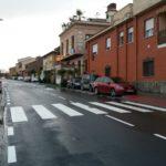 Muere un motorista tras sufrir una caída a la altura de Azucaica