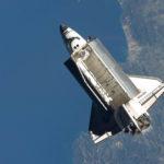 De Toledo al espacio exterior