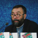 """Fallece Santiago Palomero, el director y """"buque insignia"""" del Museo Sefardí de Toledo"""