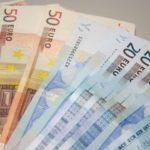 Los castellanomanchegos gastan más que hace un año en enseñanza y vivienda