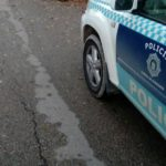 Un detenido en Corral de Almaguer por intentar agredir sexualmente a una mujer mientras limpiaba un portal