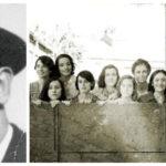 El misterioso asesinato del comandante Gabaldón en Talavera, la excusa para fusilar a las Trece Rosas