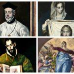 """El Greco viajará de Toledo al Grand Palais para """"la primera gran exposición"""" del artista cretense en París"""