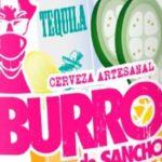 La Sagra lanza una veraniega cerveza con pepino y tequila