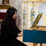 El patrimonio inmaterial de Toledo se engalana de música clásica