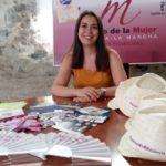 La campaña contra la violación en cita llegará este verano a diez municipios de la provincia de Toledo