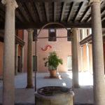 El Centro Cultural San Clemente prepara cinco nuevas exposiciones para otoño