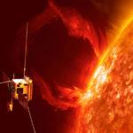 Un satélite para conocer qué es lo que nos cae del cielo (y que no son sólo asteroides)