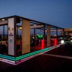 Bares, cafeterías y restaurantes ampliarán su horario de apertura durante las fiestas de Toledo