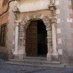 El Ayuntamiento de Toledo autoriza las obras en la Audiencia Provincial