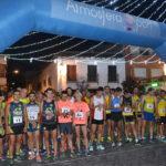 La Carrera Popular 'Los Charcones' de Miguel Esteban amplía su recorrido hasta los 10 kilómetros