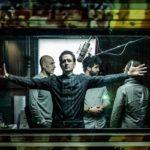 Punk, techno y 'performance' en la nueva edición de Voix Vives Toledo