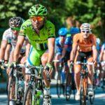 """La Vuelta a España tendrá en Toledo """"un final impredecible"""" en una etapa para la que buscan 60 voluntarios"""