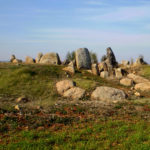 """""""A muchos políticos no les parece creíble pero la arqueología le interesa a mucha gente"""""""