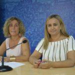 Adjudicadas las obras de la rampa en la calle Guadarrama y el área infantil de Azucaica