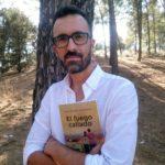 """Félix Romero: """"Los incendios son el síntoma de una enfermedad que sigue sin curarse"""""""