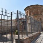 Ebanistería, restauración artística o reciclaje profesional como oportunidades de formación y empleo en Talavera