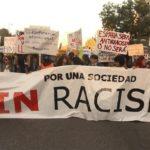 Relato en primera persona de una agresión racista: ¿sabemos qué hacer cuando nos pasa?
