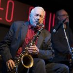 """Jazz para """"todos los ciudadanos"""" en la nueva edición del festival internacional en Toledo"""
