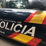 Cuatro detenidos en Seseña por raptar a un hombre al que pedían dinero bajo amenaza de cortarle la cabeza