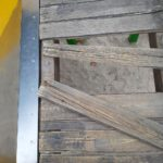 Estudian diseñar un plan de reforma de los parques infantiles de Talavera tras un nuevo incidente