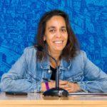 Helena Galán desvela que la gestora de Podemos revisará los acuerdos con IU