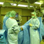Castilla-La Mancha, entre las regiones en las que los pacientes menos gastan en sanidad privada