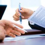 Más de 3.200 contratos pasan de temporales a fijos en la provincia con el Plan Director por un Trabajo Digno