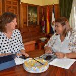 La IV edición de la Feria IMEX Impulso Exterior se celebrará en Talavera