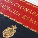 ¿Somos castellanomanchegos o castellano-manchegos?