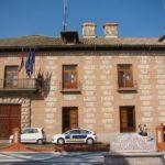 Autobuses gratuitos en Talavera para facilitar la tramitación de los Planes de Empleo