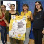 Toledo acoge una jornada para visibilizar y concienciar sobre el Trastorno Específico del Lenguaje